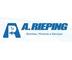 A. RIEPING & CIA