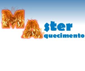 MASTER AQUECIMENTO