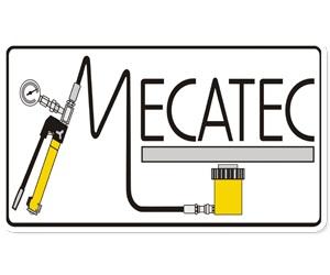 MECATEC – MECÂNICA TÉCNICA DE MANUTENÇÃO