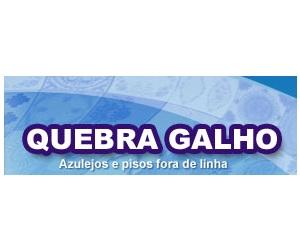 QUEBRA GALHO
