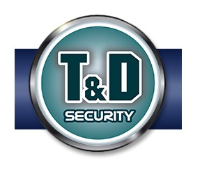 T&D SECURITY