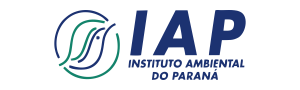 Instituto Ambiental do Paraná