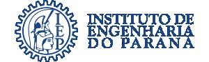 Instituto de Engenharia do Paraná